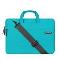 faa0e8e203656 Cartinoe torba na laptopa Starry Series 15,4 cala niebieska