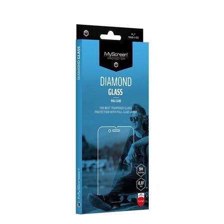 Lenovo Tab M10 HD Gen 2 -  szkło hartowane MyScreen DIAMOND GLASS