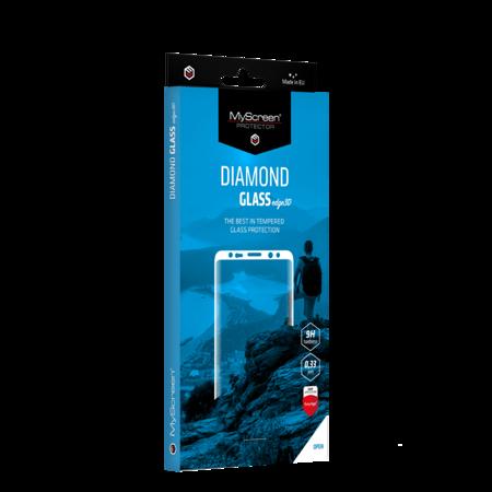 Ringke Fusion X Design etui pancerny pokrowiec z ramką iPhone 11 Pro czarny Camo Black (XDAP0002)