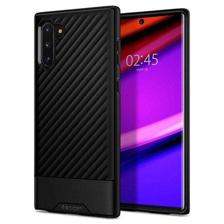 Spigen Core Armor Galaxy Note 10 Black