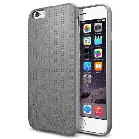 Spigen Liquid Air Iphone 6/6s (4.7) Gray