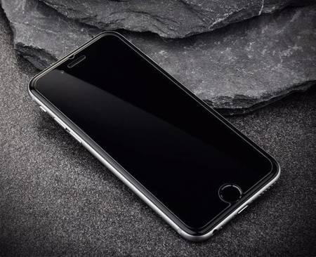 Tempered Glass szkło hartowane 9H Motorola One Action / Motorola One Vision (opakowanie – koperta)