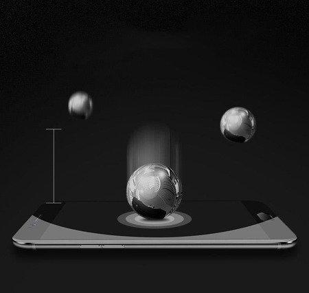 WOZINSKY szkło hartowane 9H PRO+ Xiaomi Redmi 4A