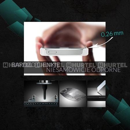 WOZINSKY szkło hartowane Samsung Galaxy J5 2017 J530 wielopak - 10 sztuk